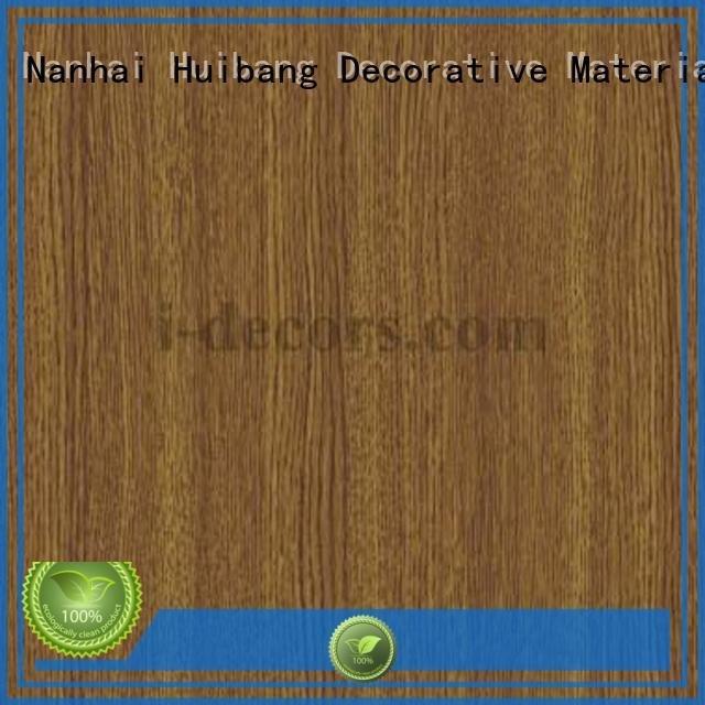 id7028bdef decorative I.DECOR Decorative Material fine decorative paper