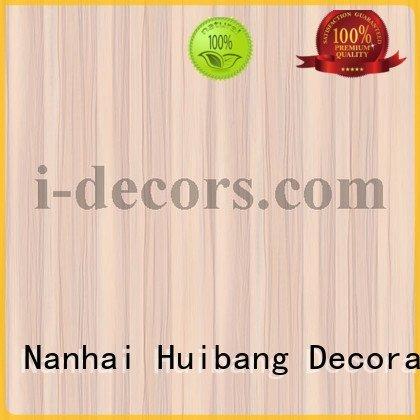 brown craft paper 40764 melamine decorative paper I.DECOR Decorative Material Brand