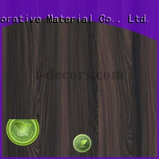 I.DECOR Decorative Material Brand 40201 40204 40203 decor paper design