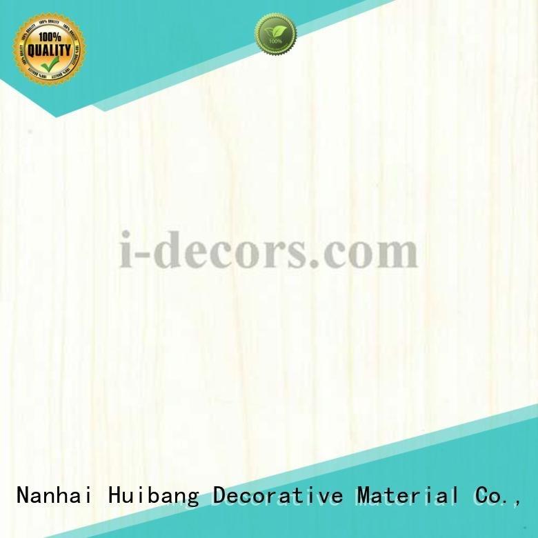digital print paper paper 40902 cherry grain I.DECOR Decorative Material