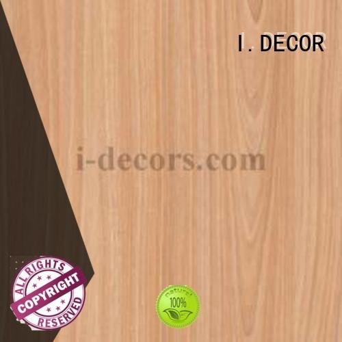 Custom decor paper design paper 78170 40203 I.DECOR
