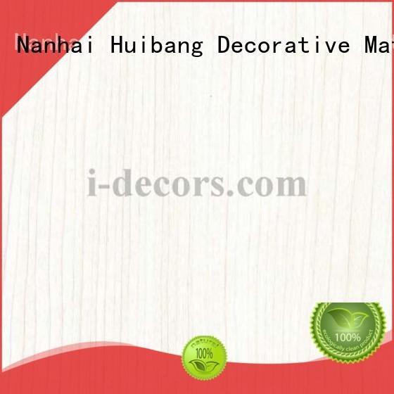 cherry decorative fine decorative paper paper I.DECOR Decorative Material