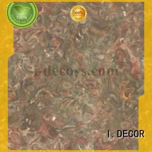 idecor 4ft stone finish foil paper I.DECOR