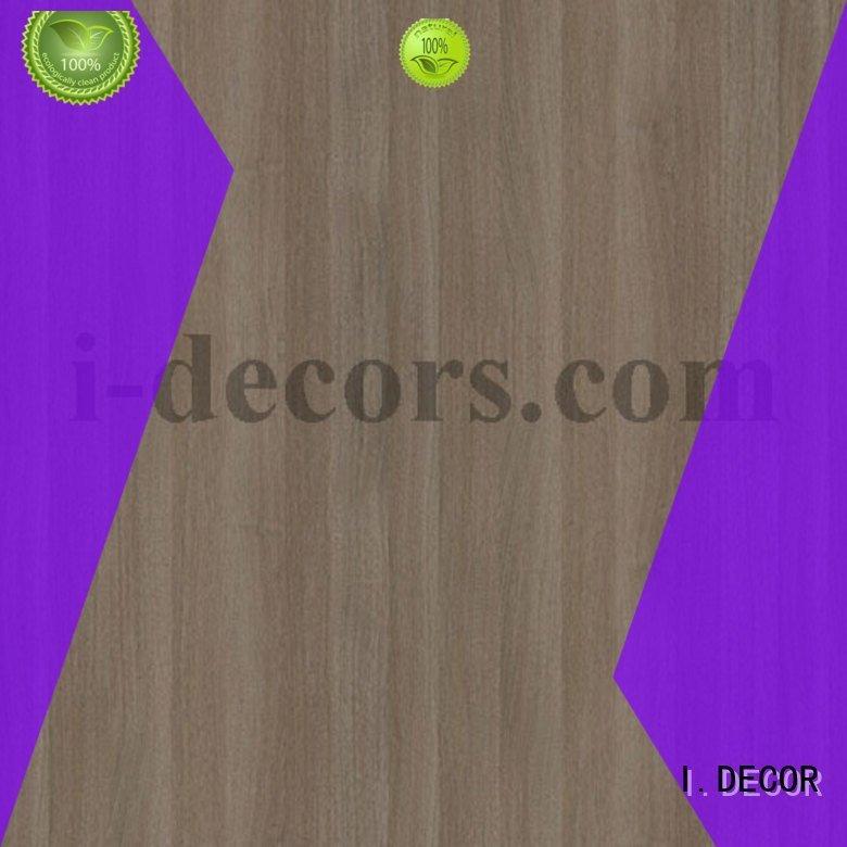 brown craft paper 40764 grain melamine decorative paper