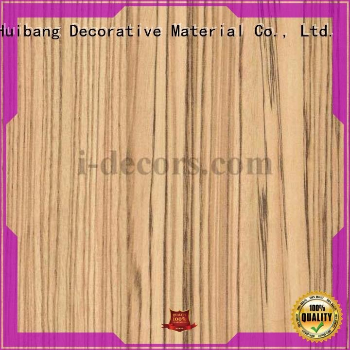 paper art idecor wood 48037 fantasy Bulk Buy