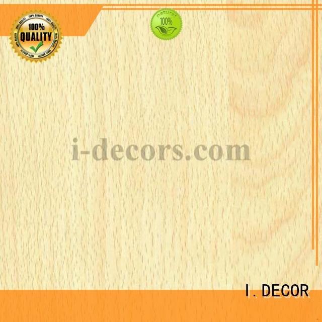 wood laminate sheets paper decorative 78164 grain I.DECOR