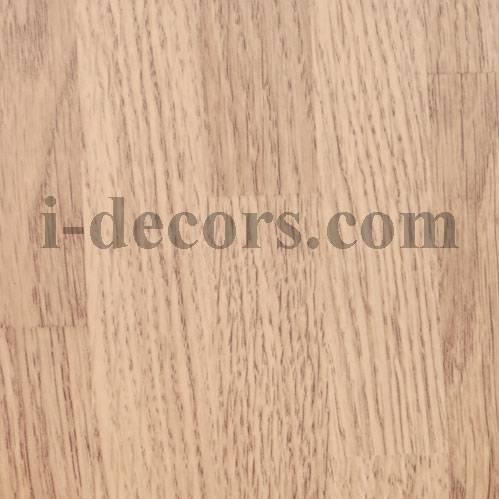 Oak Wood Grain PVC Film