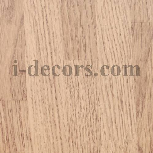 Oak Wood Grain PVC Film