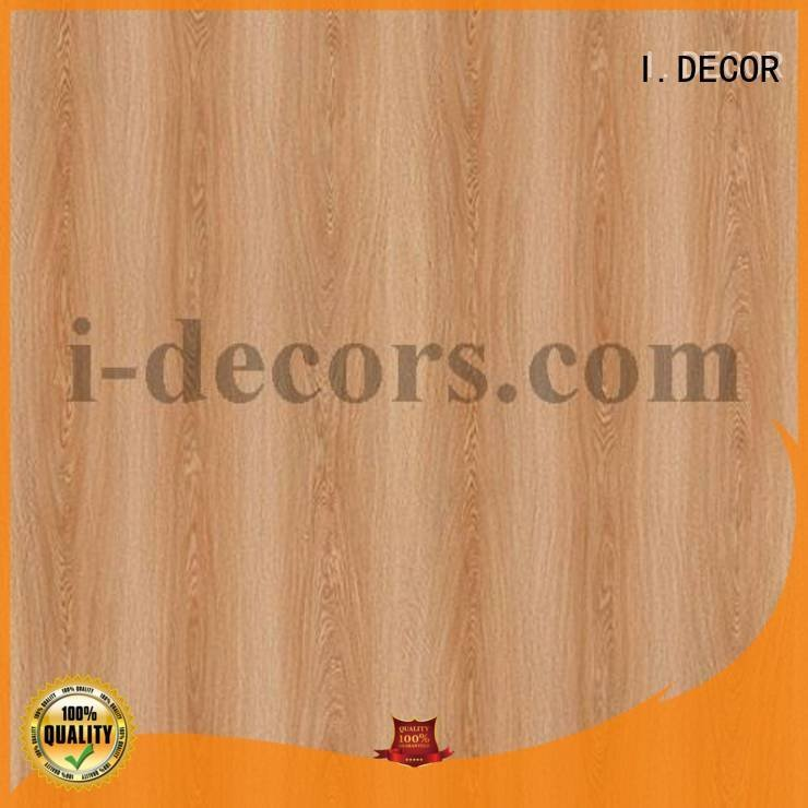 brown craft paper mdf 40755 I.DECOR Brand