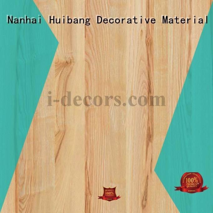 home decor maple walnut melamine id30023 I.DECOR Decorative Material