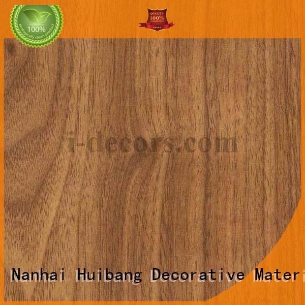 where to buy printer paper grain best printer paper walnut I.DECOR Decorative Material