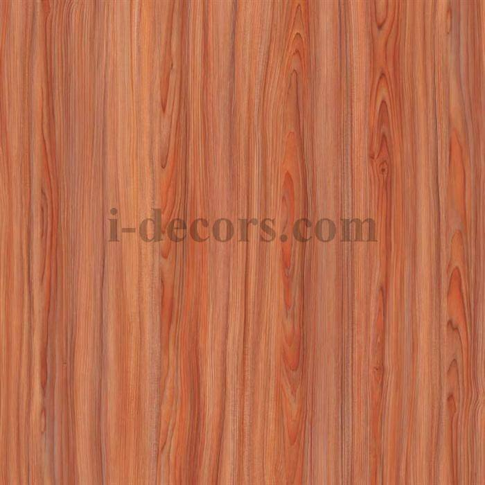 ID-3001 Pine up to 7 feet