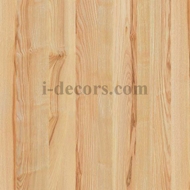 ID-7002 Oak up to 7 feet