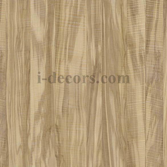 ID-7003 Oak up to 7 feet