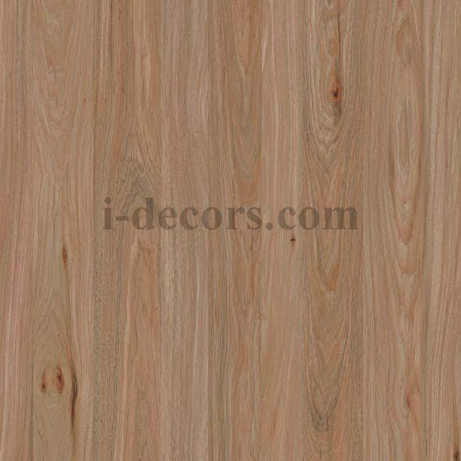 ID-7004 Oak up to 7 feet