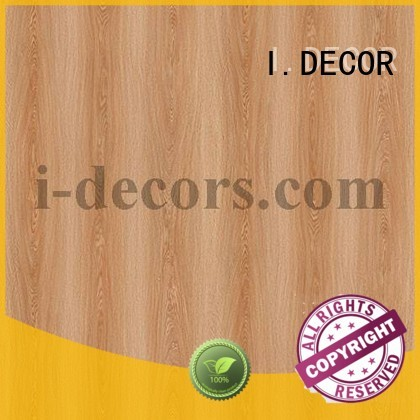 brown craft paper board grain Warranty I.DECOR