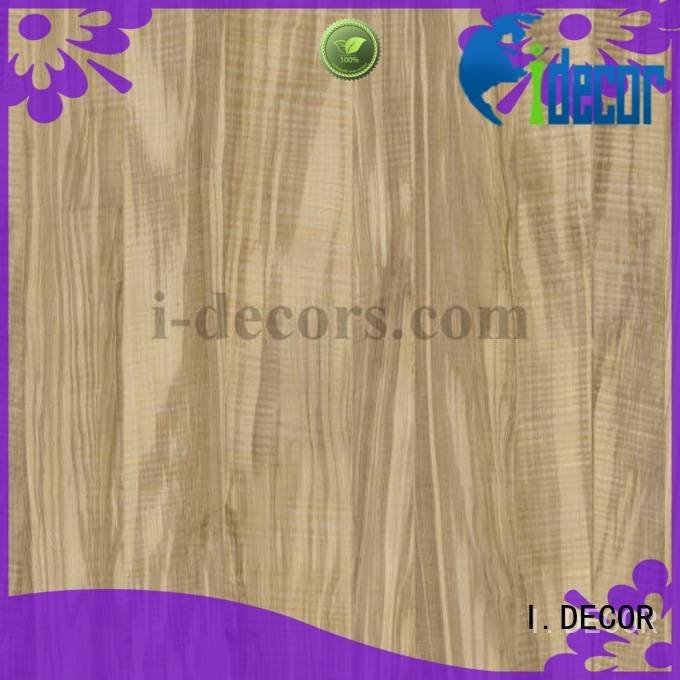 home decor textile decor id7001 I.DECOR
