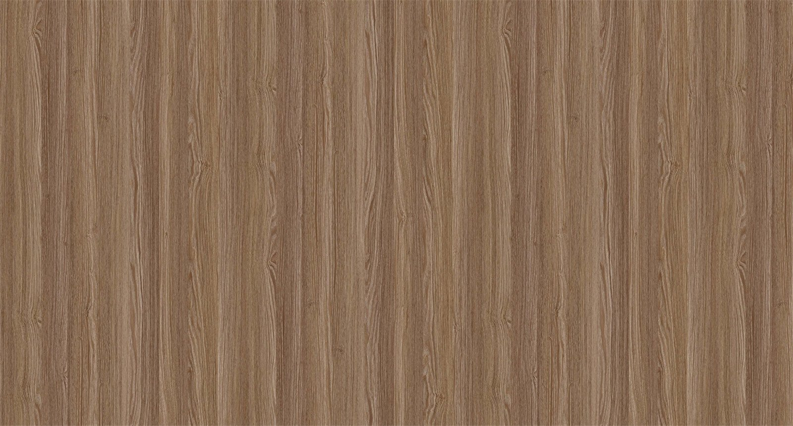 IDKF7008  idecor decor paper oak up to 7ft