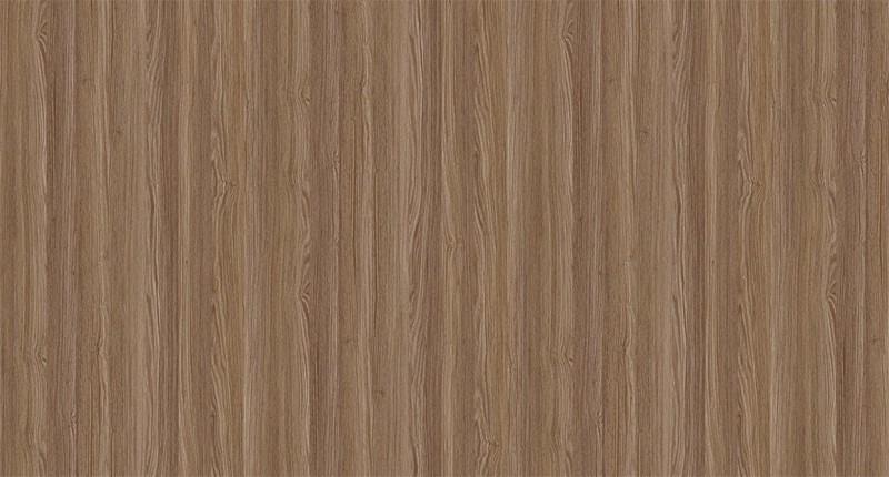 IDKF7008  idecor decor paper oak up to 7ft
