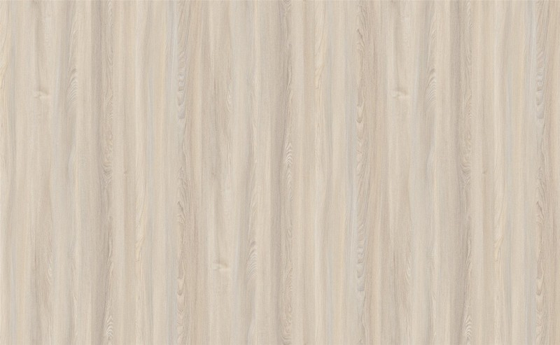 IDKF7009  idecor decor paper oak up to 7ft