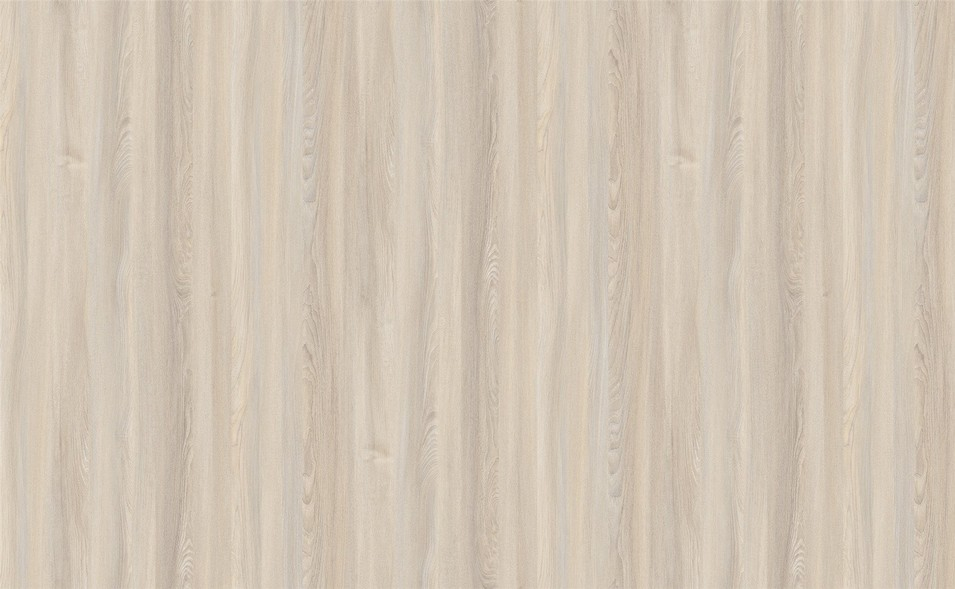 IDKF7009  idecor decor paper oak up to 7ft