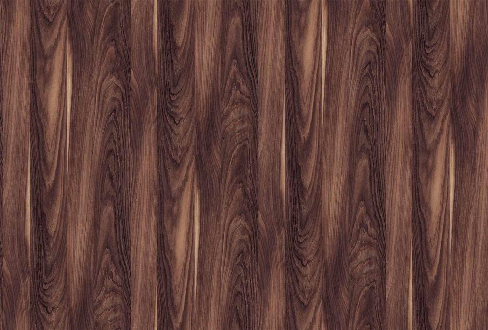 IDKF1015  idecor decor paper walnut up to 7ft