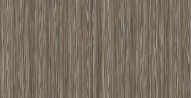 78189  idecor decor paper ash up to 7ft