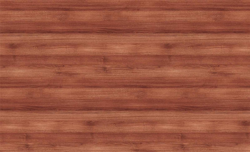 70756  idecor decor paper oak up to 7ft