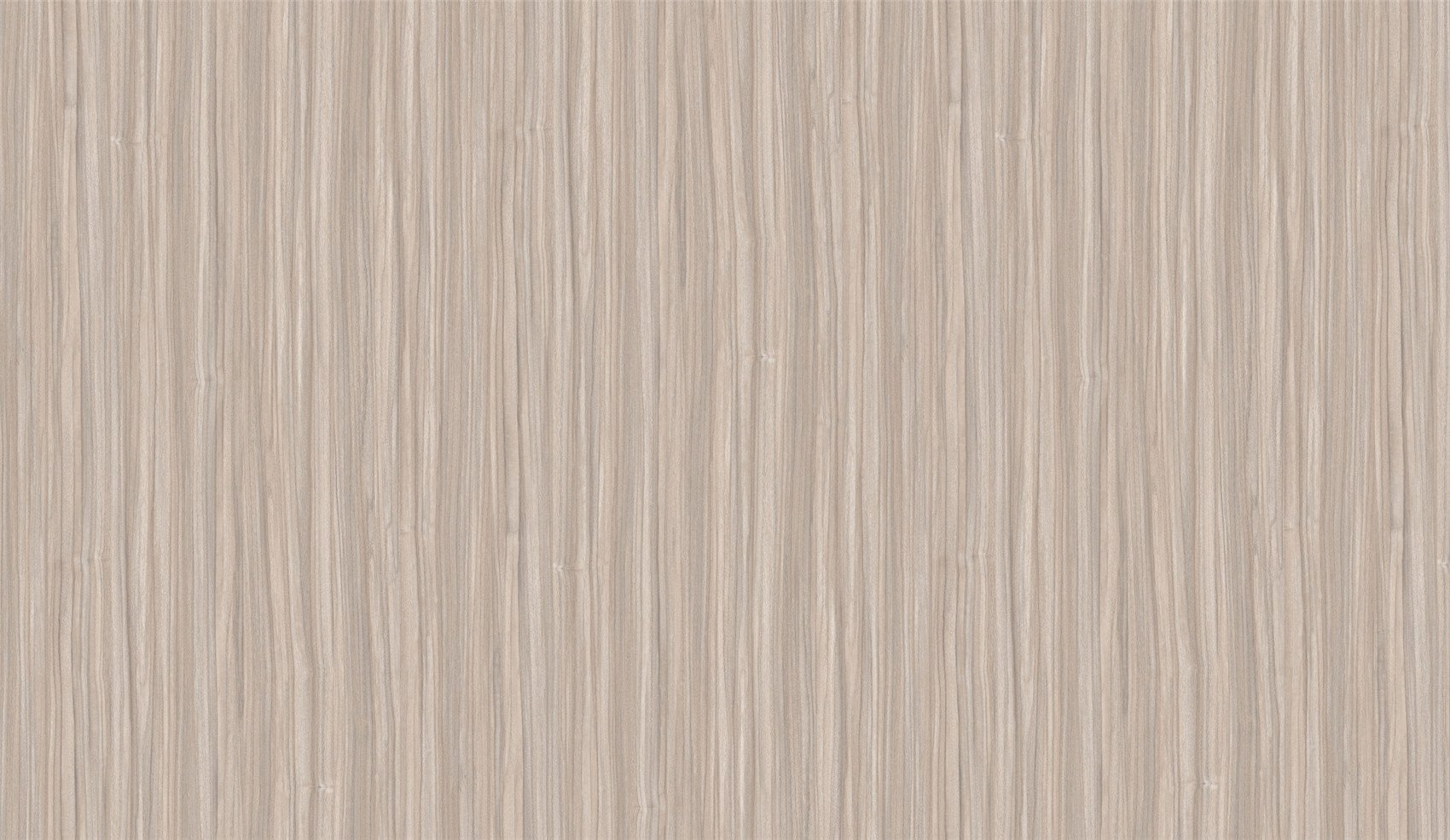 78190  idecor decor paper ash up to 7ft