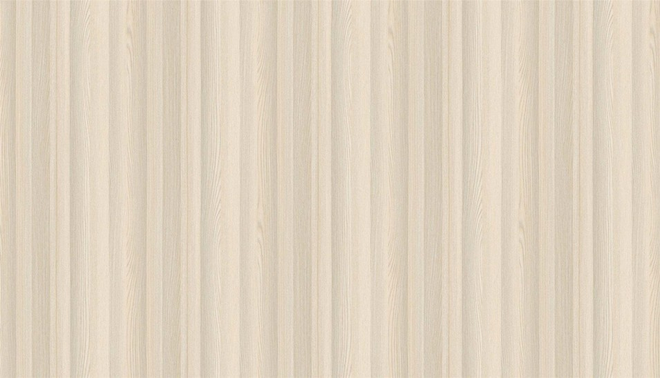 78191  idecor decor paper oak up to 7ft