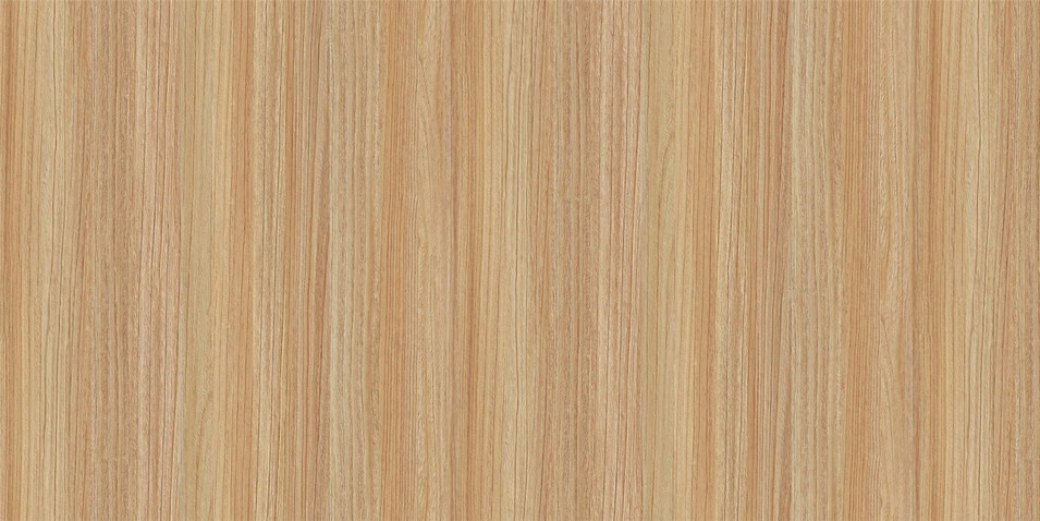 78193  idecor decor paper teak up to 7ft