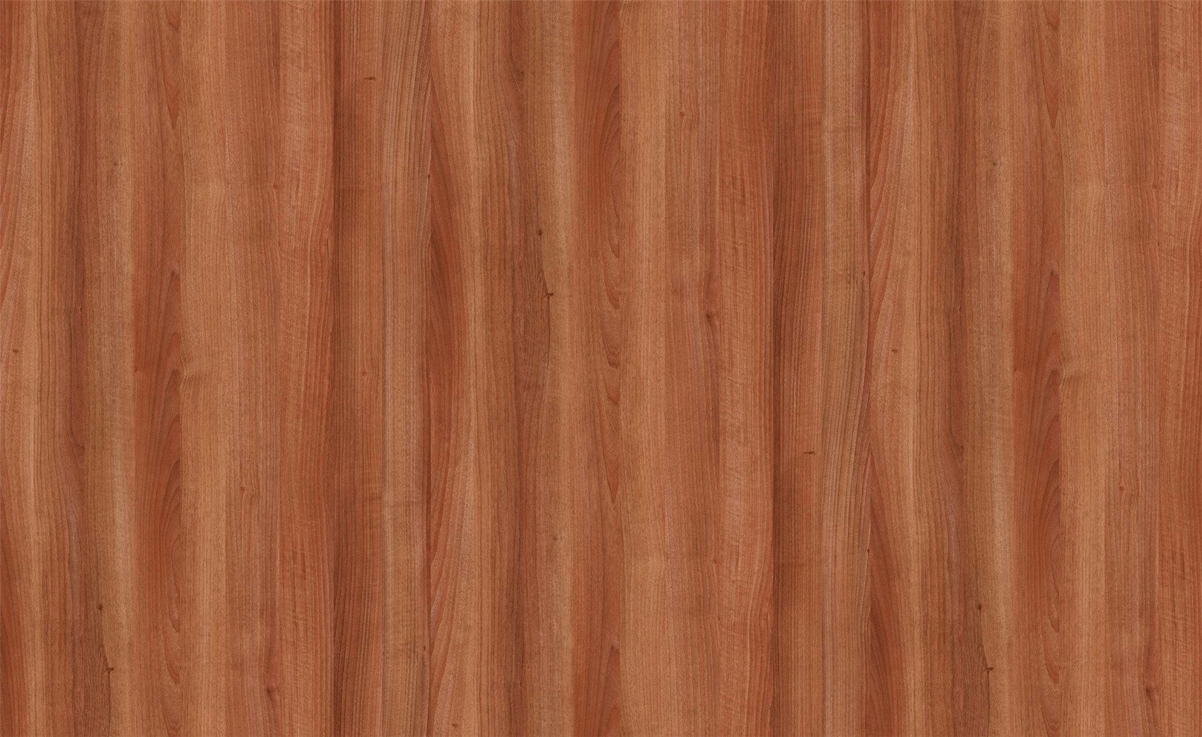 78198  idecor decor paper oak up to 7ft