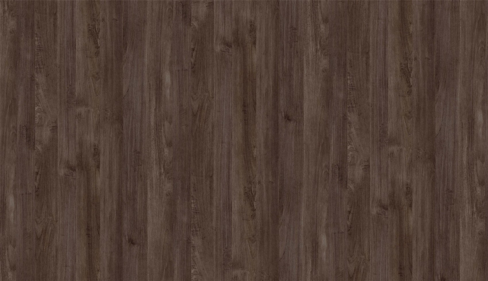 78209  idecor decor paper oak up to 7ft