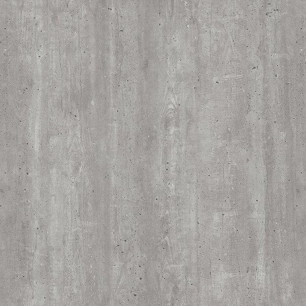 ID-1114 Concrete Jungles