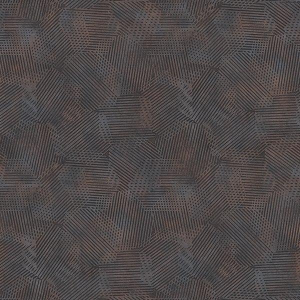 ID-1223 Geometry
