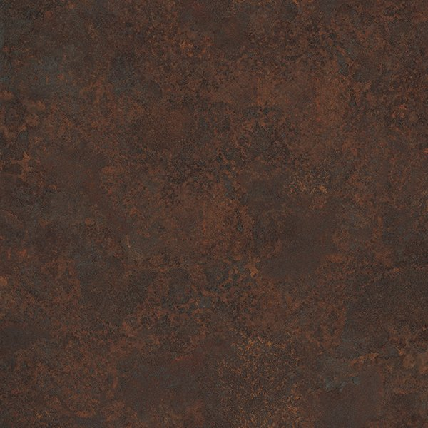 ID-1224 Corrosion