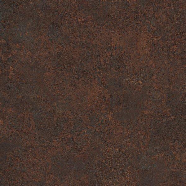 ID-1303 Corrosion