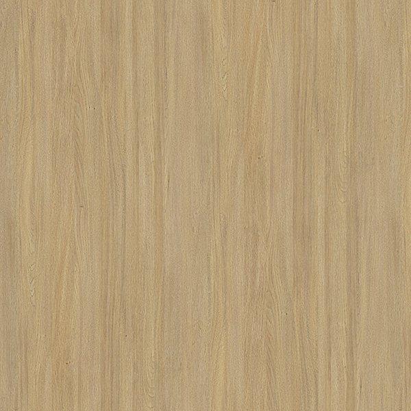 ID-7036 Kafia-Oak