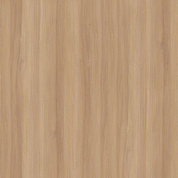 ID-7037 Eanna-Oak