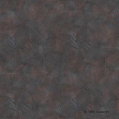 ID 1302 Geometry