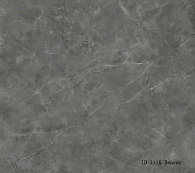 Id 1116 Denver
