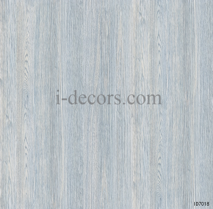 ID-7018  Arabica Oak