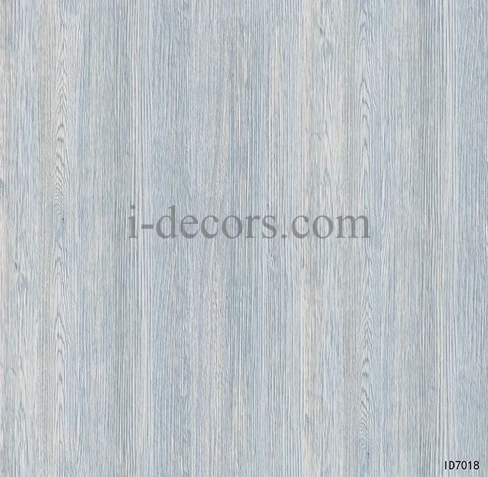 ID-7018  Arabica Oak