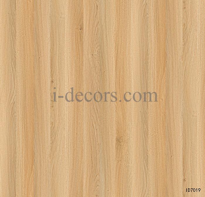 ID-7019  European Oak