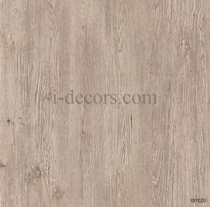 ID-7020  Cadibona Oak