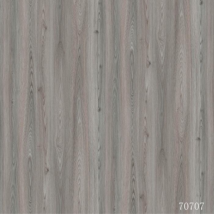 70707-橡木