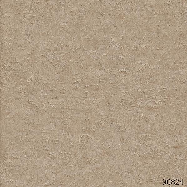 90824-摩洛哥石纹