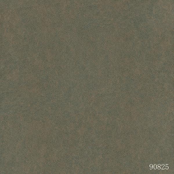 90825-磨砂皮纹