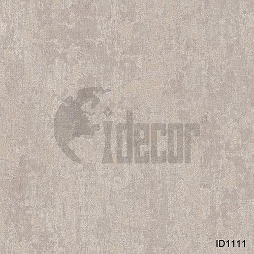 ID-1111