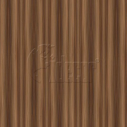 40516 teakwood